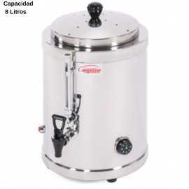 Calentador agua para te 8L CMRT/8