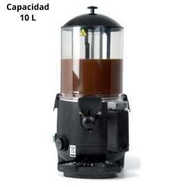 Chocolateras para hosteleria 5L PHCH-5 V10