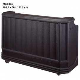 Barra portatil bar Tanque agua DBBAR730PMT220