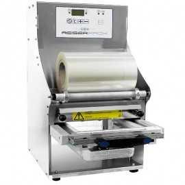 Termoselladora semiautomatica RPRP-RC20A