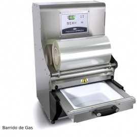 Termoselladora semiautomatica 46x48 RPRPS380G