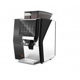 Cafetera de filtro 2 Surtidores CIUNITY1+