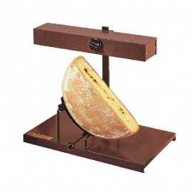 Maquina para raclette 6-8 personas TERACL01