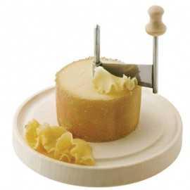 Rallador de queso girolle 17Ø TEN3027