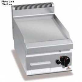 Plancha electrica industrial RME7FL4BP