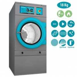 Secadora Industrial digital PRDS-17T2 standard