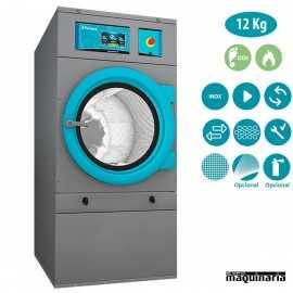 Secadora Industrial standard PRDS-11T2 digital