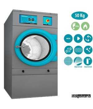Secadora industrial PRDO-45T2 digital