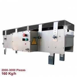 Maquina empanadora rebozadora-2