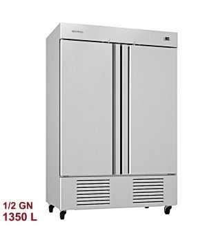 Nevera Refrigerador GN1/2 INAN-49