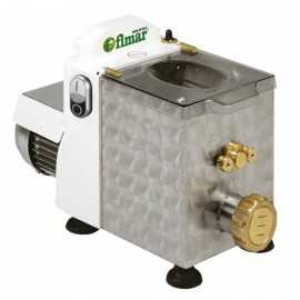 Máquina para Pasta Fresca DUMPF1.5N