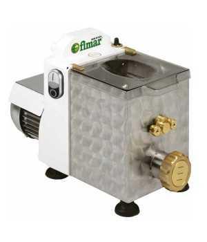 Máquina para Pasta Fresca ASMPF1.5