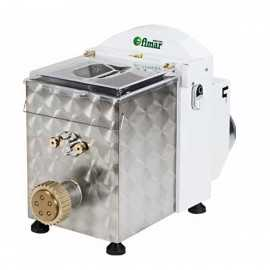 Máquina para Pasta Fresca DUMPF2.5N