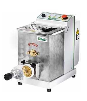 Máquina para Pasta Fresca DUMPF4N