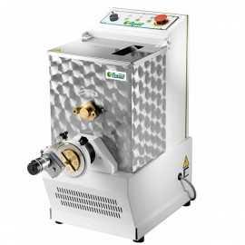 Máquina para Pasta Fresca DUMPF8N