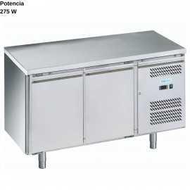 Mesa refrigerada 95(H) DUG-GN2200TN-FC