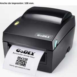 Impresora tickets Directa CYPES1300005000