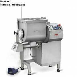 Picadora mezcladora MNMG-95-HYBRID