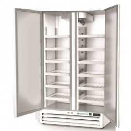 Refrigerador laboratorio clinico 340L COMLB-340
