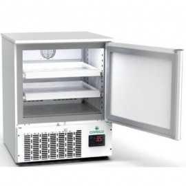 Frigorifico laboratorio Ciega 120L Fondo 64 COMLB-120