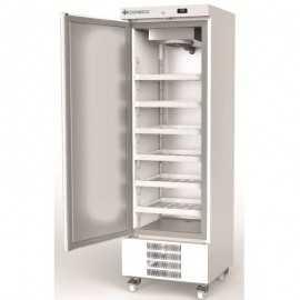 Congelador de laboratorio -30ºC 500L COMLBC-500