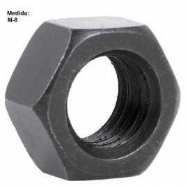 Tuerca hexagonal M8 - Caja 500 CF00320008