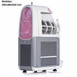 Maquina para hacer helados CLB-CREAM 1