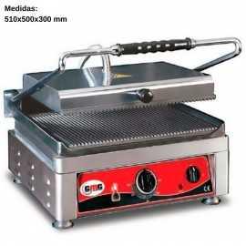 Grill electrico 51x50 CLKG2745 E