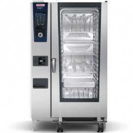 Horno industrial rational PRO 1/1GN x 40 MAICOMBIPRO20-2/1