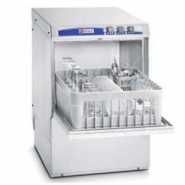 Lavavasos electronico CLBE-35