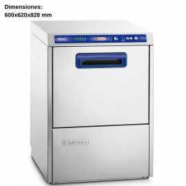 Lavavajillas industrial 50x50 Mando digital CLD36 DGT
