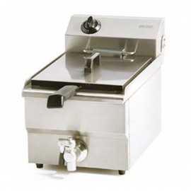 Freidora electrica ECO FRIN20 -7 Litros