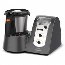 Robot de cocina PUMYCOOK1.8 una jarra