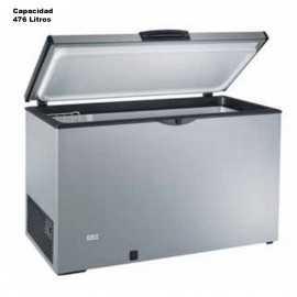 Congelador horizontal 170cm CLAPB1700