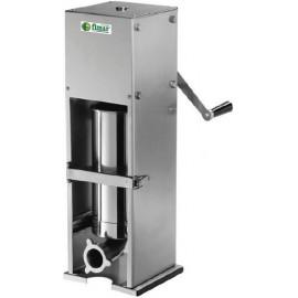 embutidora manual vertical de 14 litros ASEMBF.2