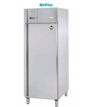 Nevera Refrigeracion Congelador Gastronorm 600x400 INAGB701PAST