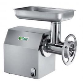Picadora de Carne de acero Inox PICA5