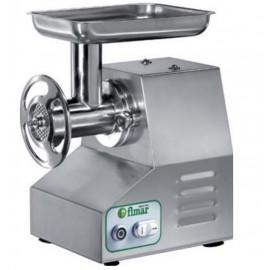 Picadora de Carne de acero Inox PICA7