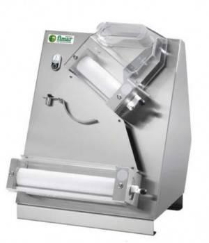 Dosificador leche condensada hosteleria ASV6060