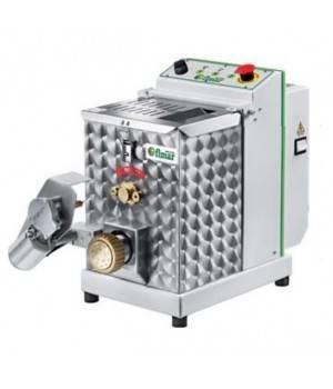Máquina para Pasta Fresca ASMPF.2