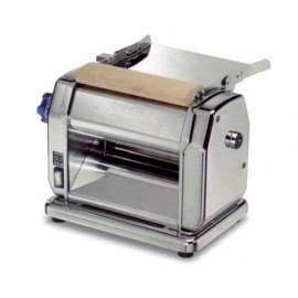 Máquina para Hojaldre y Pasta ASMPF20