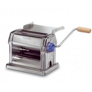 Máquina para Hojaldre y Pasta Manual ASMPF21