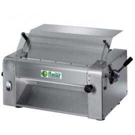 Máquina para hojaldre ASMPF.21
