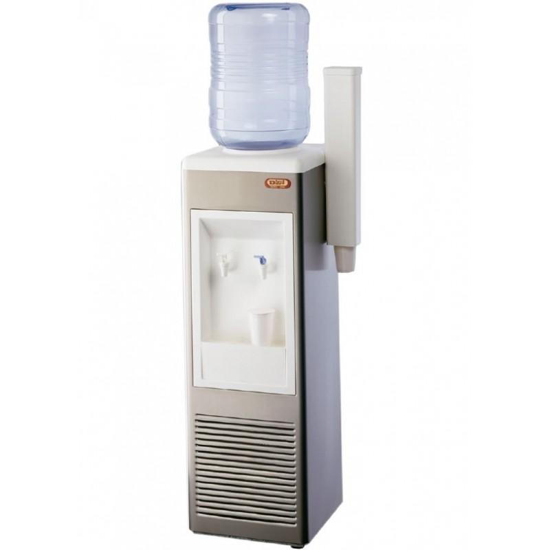 Fuentes Agua Fria Fuente de Agua Fria o Ambiente