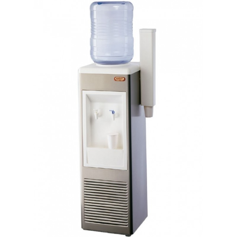 Fuente de agua fria o ambiente cmf23 con botellon - Comprar fuente de agua ...