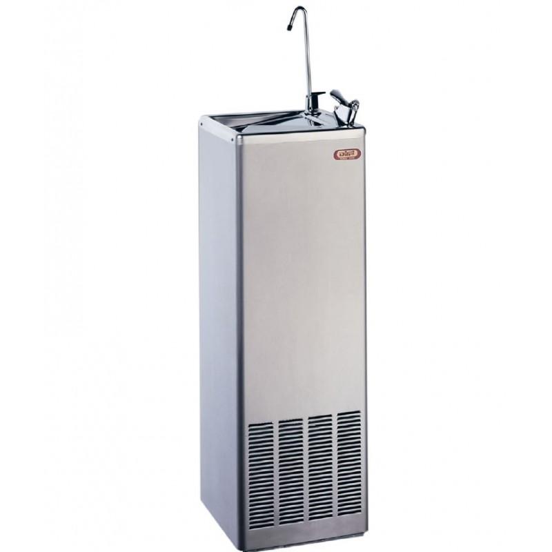 Fuente de agua fria cmf15 de pulsador y llenajarras - Comprar fuente de agua ...