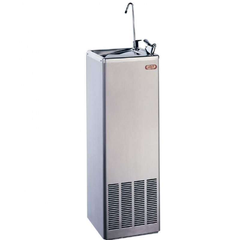 Fuentes Agua Fria Fuente de Agua Fria eu F15