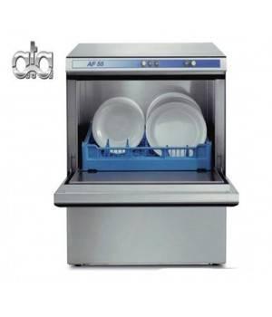 Lavavasos ASATA1