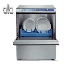 Lavavajillas industrial ASATA2