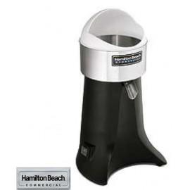 Exprimidor electrico HAMILTON BEACH para citricos.